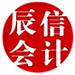 东莞公司营业执照增资及变更注册资金价格