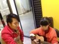 黄小刚-吉他