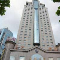 浦项中心 豪华装修 7元/平米 1200