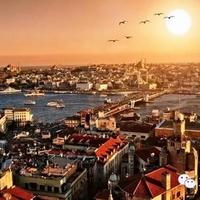 初代教会,使徒脚踪,土耳其11日(七教会+卡帕多奇亚,双城连