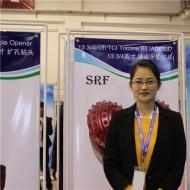 Hebei ZhongCheng Drill Bit Manufacture Co.LTD