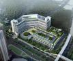 香港北大嶼山醫院
