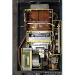 热水器按键无法操作维修