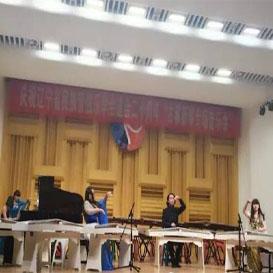 """""""古韵新声""""古筝新筝专场音乐会"""