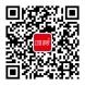 鸿榜微信公众平台