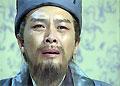揭蜀汉悲剧真相:刘备高估诸葛亮