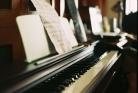 学钢琴有什么意义?