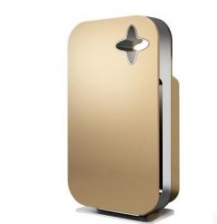 清润空气净化器 装修除味除甲醛杀菌雾霾pm2.5二手烟 净化机氧吧   性价比第一的空气净化器,手机智能操控,