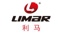 LIMAR/利马