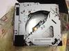 专业维修前置六碟CD、DVD机芯