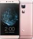 乐2 Pro 5.5寸屏幕