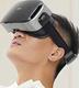 VR头盔3D影院