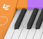 智能钢琴 WiFi连网