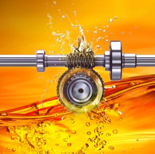 机械及设备用油
