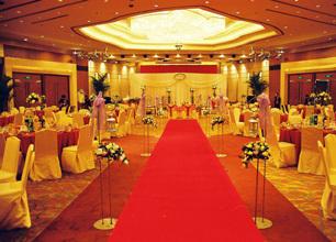 婚庆服务项目