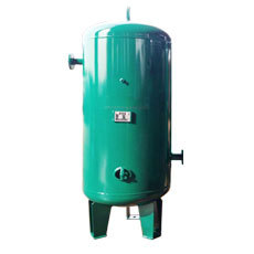 惠州厂家特销申江8kg/0.6立方储气罐/空压机后处理设备质量保用