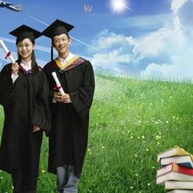 学历教育,职场入门槛