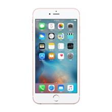 Apple iPhone 6s Plus (A1699) 64G 玫瑰金色 移动