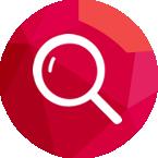 搜索优化站群