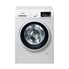 西门MENS)QG60-WM08X0601W 6公斤 滚筒洗衣机