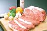 变质食品常有5种气味 千 万别吃!