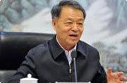 交通部长杨传堂:鼓励拼车、顺风车等共享模式