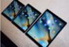 刚好合适 小屏iPad Pro 免费用完整版Office