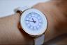 智能手表公司Pebble裁员 25% 可穿戴设备未成熟