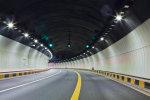 隧道照明用防水插头