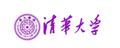 清华大学与亚商合作