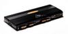 Black Edition MK5  (