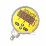 数显压力控制器(单组继电器信号)