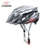 SLANIGIRO - G1362