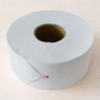 大盘纸|大盘纸厂家