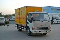 ZZT5042XYN-4