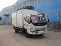 ZZT5040XBW-4
