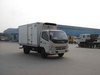 ZZT5040XLC-4