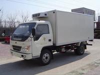 ZZT5040XLC