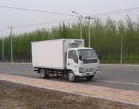 ZZT5041XLC