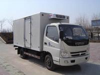 ZZT5050XLC