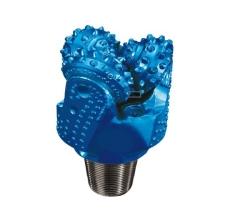 MD high speed motor bit