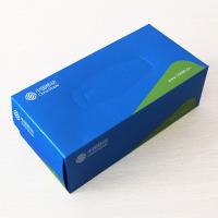中国移动盒抽纸定制|广告盒抽纸价格|盒抽纸厂家