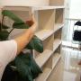 办公室资料架/货架