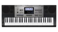 卡西欧音乐考级&比赛系列:CTK-6320