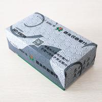盒抽广告纸巾定制|包头农商银行