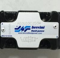 AD3L03CZD34 Brevini Aron 原装正品