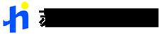 logo 拷贝.jpg