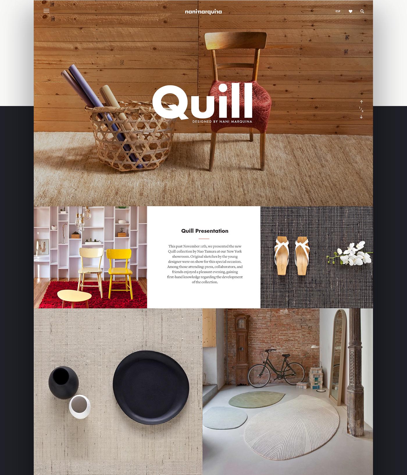 用户体验 网站优化 网页设计 网站设计