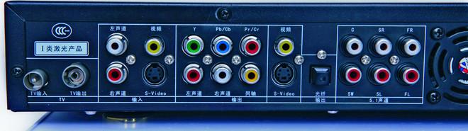 0414-图2背板接口.jpg