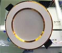 LED-9_看图王.jpg